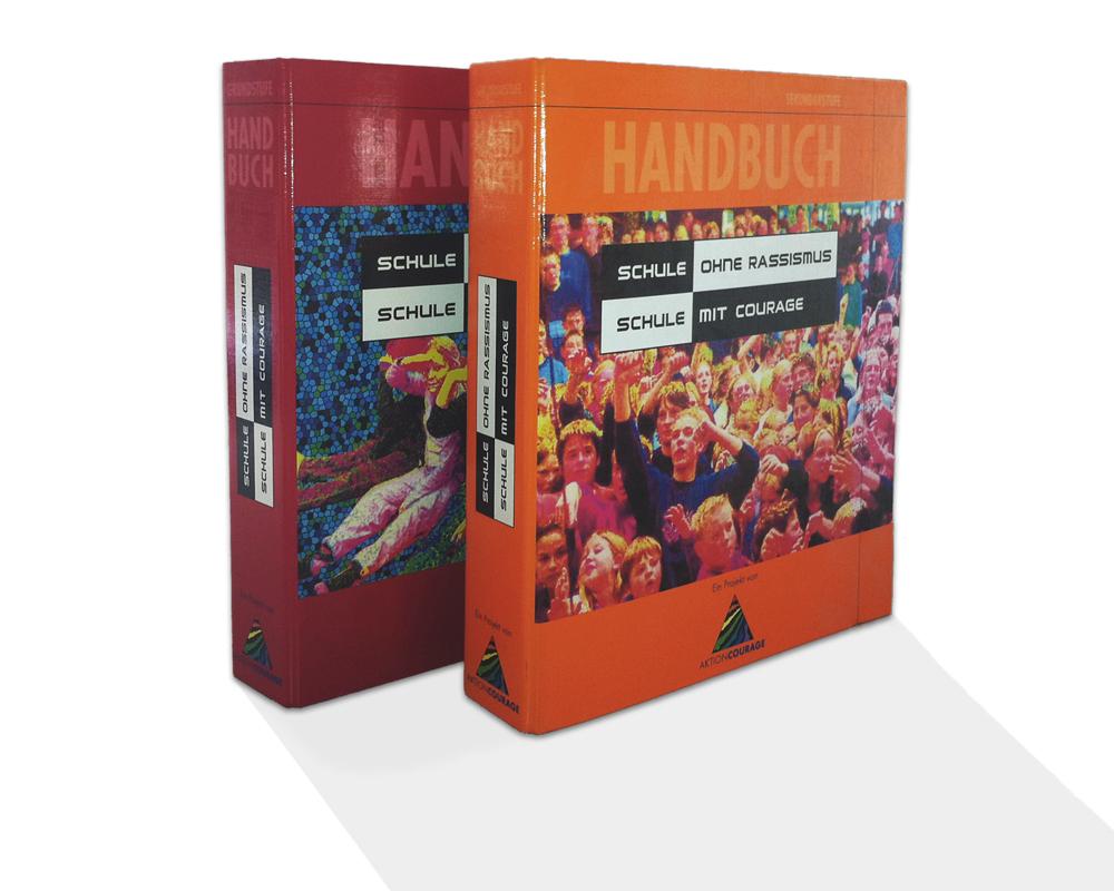 SOR_Handbücher